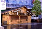 A Look at the Upcoming Liverpool Christmas Markets 3