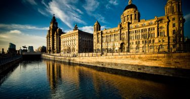 Three-Graces-Liverpool