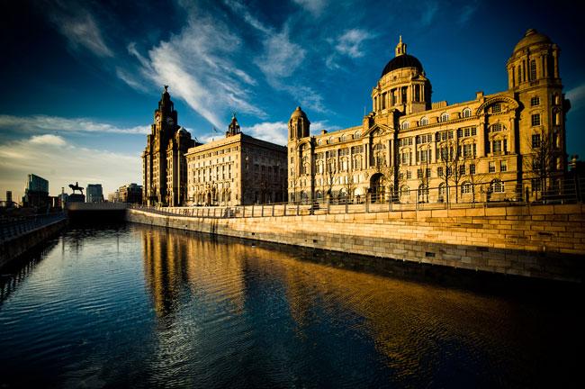 Three-Graces-Liverpool