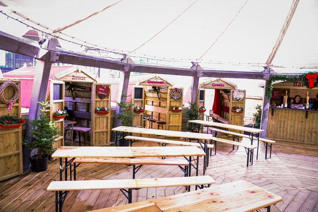 bar-hutte-1