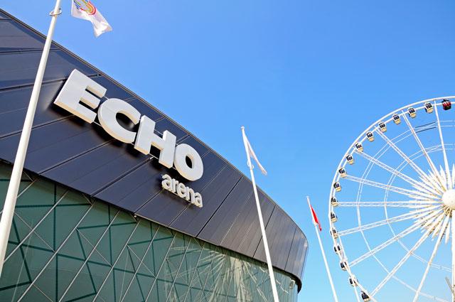 Echo-Arena-Liverpool