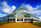 Sefton-Park-Palm-House