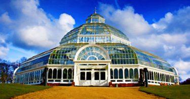 Sefton-Park-Palm-House