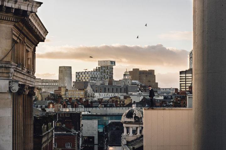 Liverpool-rooftop