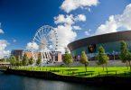 Wheel-of-Liverpool