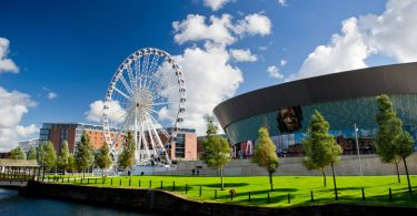 Wheel-of-Liverpool