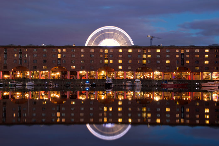 Big-Wheel-Liverpool