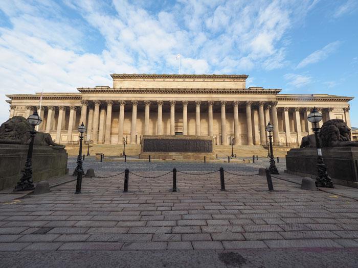 St-George's-Hall-Liverpool