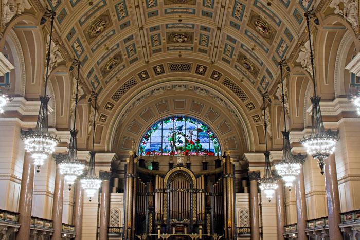 St-George's-Hall-interior