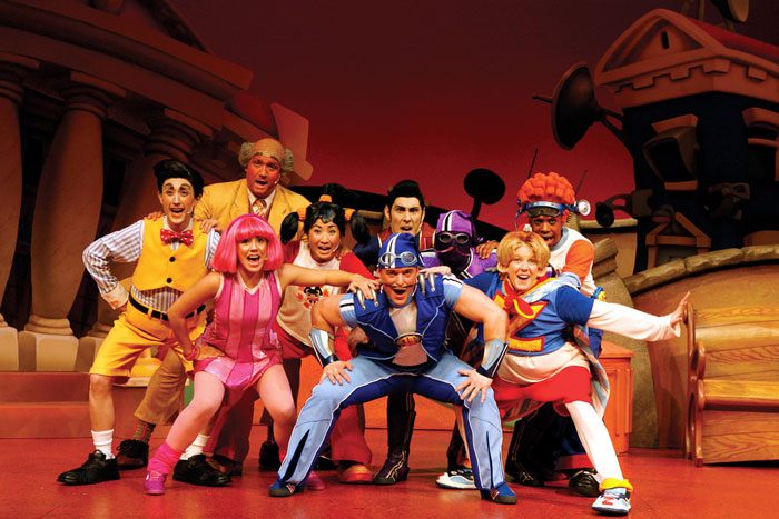 lazy-town-live