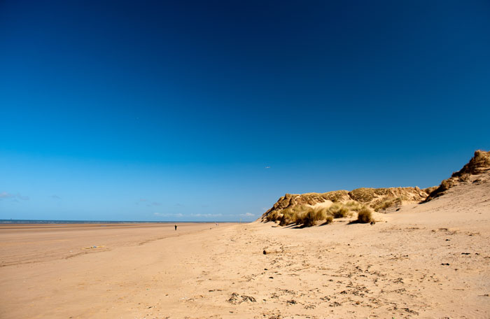 Formby-Beach-liverpool