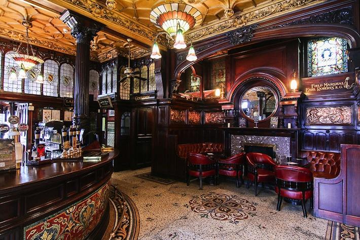 philharmonic-pub
