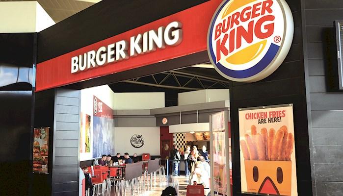 burger-king-liverpool-airport