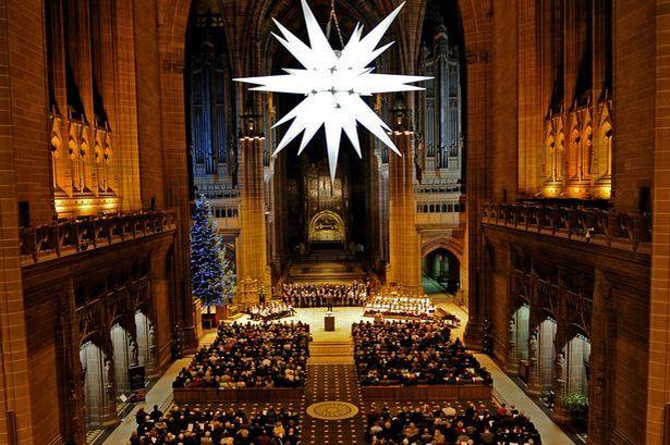 festive-boxing-day-organ-recital