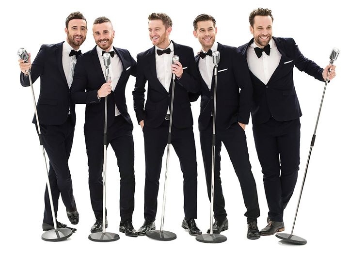 christmas-with-the-overtones