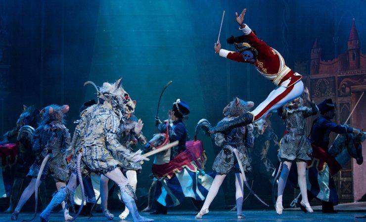 english-national-ballet-nutcracker