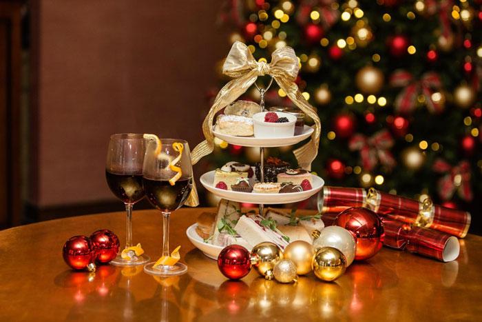 festive-afternoon-tea-30-james-street
