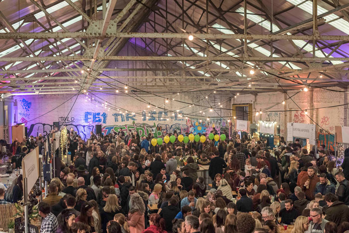 independent-liverpool-christmas-festival