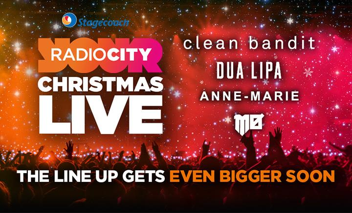 radio-city-christmas-live