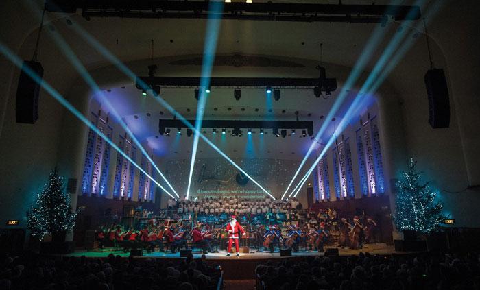 sing-along-with-santa