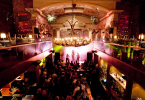 The 10 Best Places to Be on Thursday Night in Liverpool 1