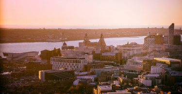 How to Spend 48 Hours in Liverpool this Spring/Summer 1