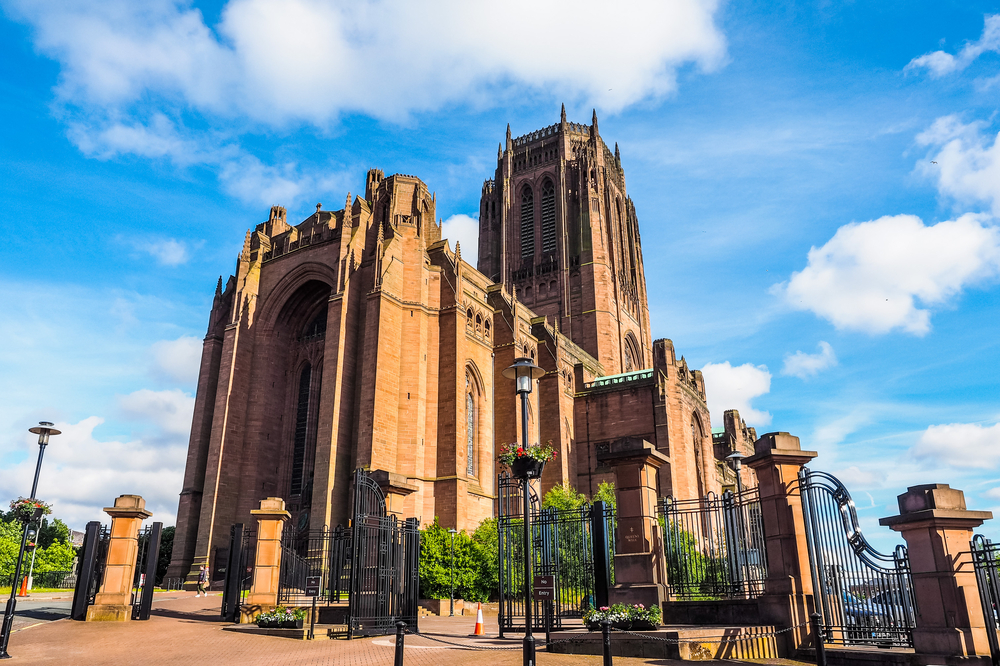 liverpool-cathedral-georgian-quarter